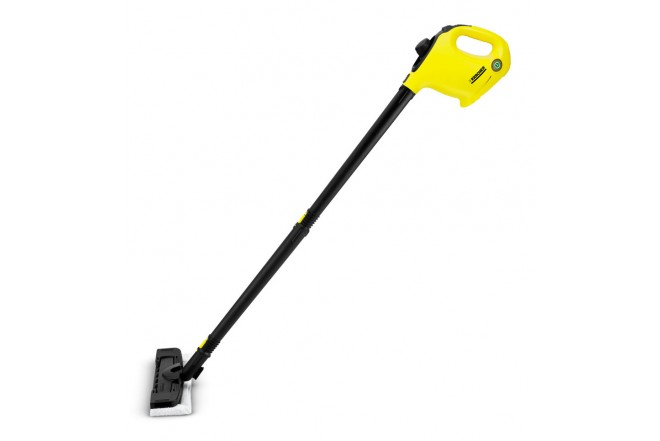 Limpiador Vapor KARCHER SC1