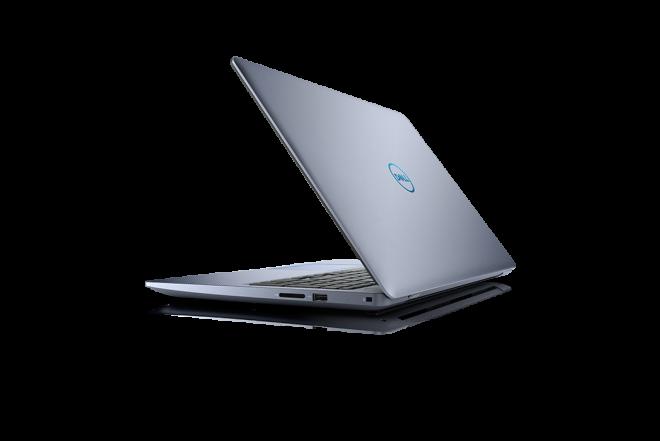 Portátil Gamer Dell G3 i5_5