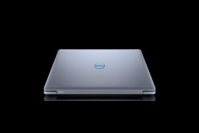 Portátil Gamer Dell G3 i5_6