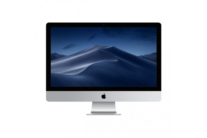 iMac MRT32E/A_2