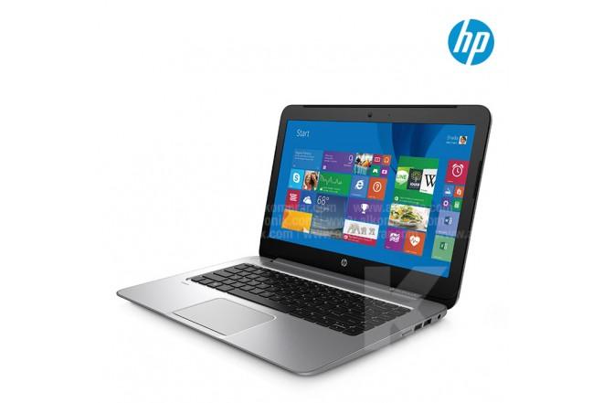 Portátil HP 14 - Z028LA