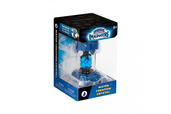 Cristal Skylanders Imaginators Water