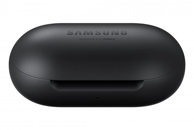 Audífono Samsung Galaxy Buds Negro 3