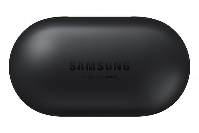 Audífono Samsung Galaxy Buds Negro 2
