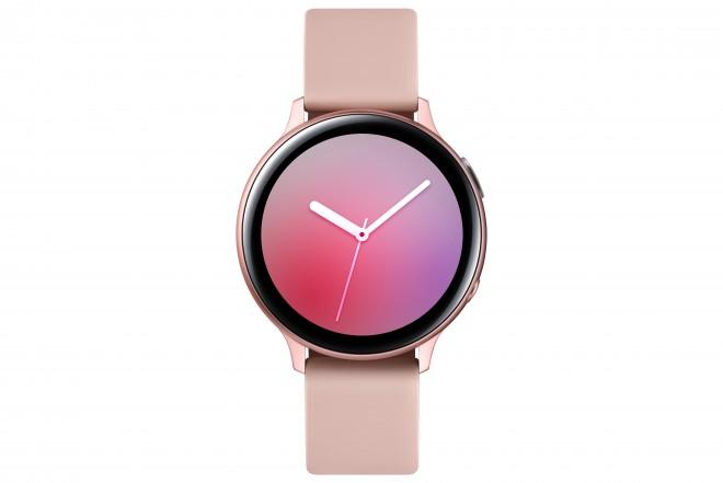 Reloj Galaxy Watch Active 2 44MM Rosado 1