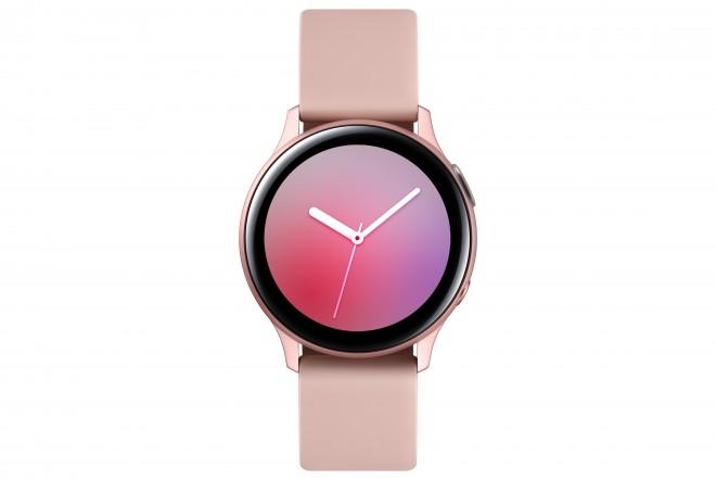 Reloj Galaxy Watch Active 2 40MM Rosado 1