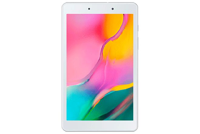 """Tablet SAMSUNG Galaxy 8"""" Pulgadas A8_5"""