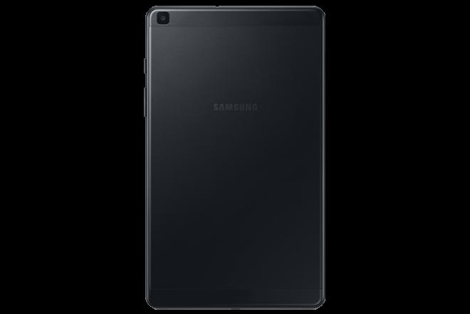 """Tablet SAMSUNG Galaxy 8"""" Pulgadas A8 2019 Wifi 32 GB Negro_1"""