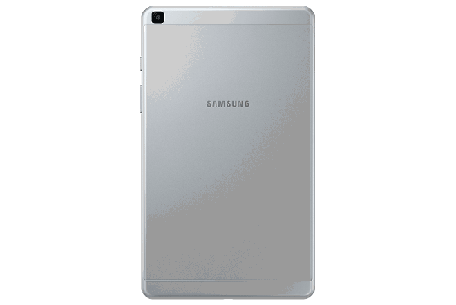 """Tablet SAMSUNG Galaxy 8"""" Pulgadas A8_2"""