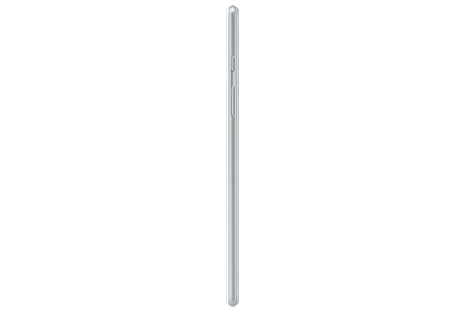 """Tablet SAMSUNG Galaxy 8"""" Pulgadas A8_4"""
