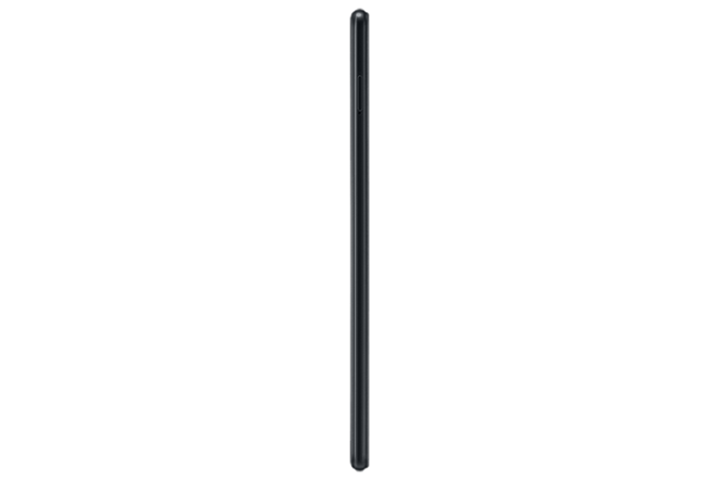 """Tablet SAMSUNG Galaxy 8"""" Pulgadas A8 2019 Wifi 32 GB Negro_2"""