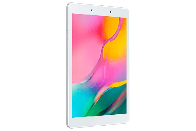 """Tablet SAMSUNG Galaxy 8"""" Pulgadas A8_6"""