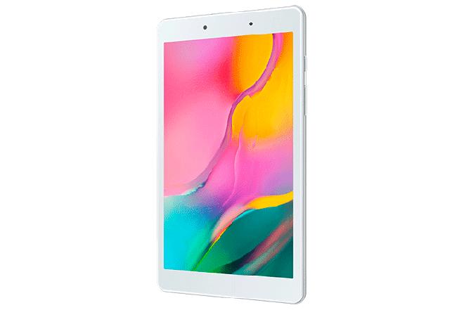 """Tablet SAMSUNG Galaxy 8"""" Pulgadas A8_1"""