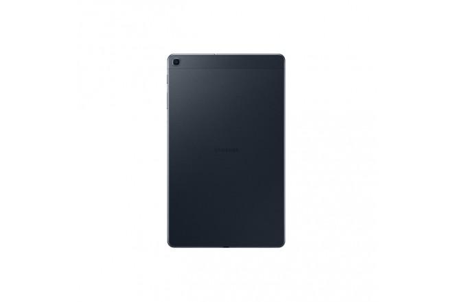 Tablet Samsung Tab A Plus _4