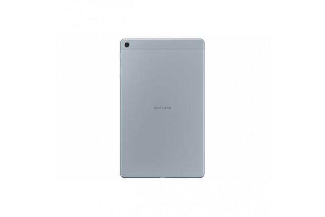 Tablet Samsung A Plus 32 GB_2
