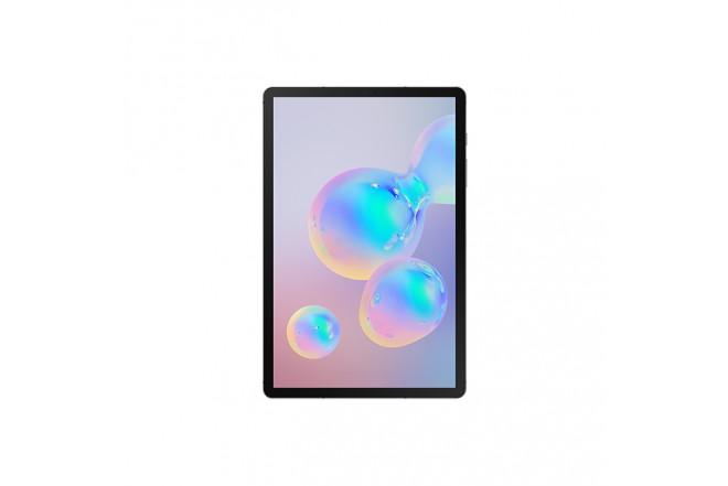"Galaxy Tab S6 10,5"" pulgadas Mountain gray_2"
