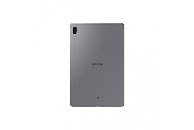"Galaxy Tab S6 10,5"" pulgadas Mountain gray_1"