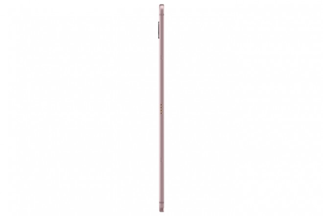 "Galaxy Tab S6 10,5"" Pulgadas Rose blush_2"