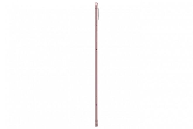 "Galaxy Tab S6 10,5"" Pulgadas Rose blush_4"