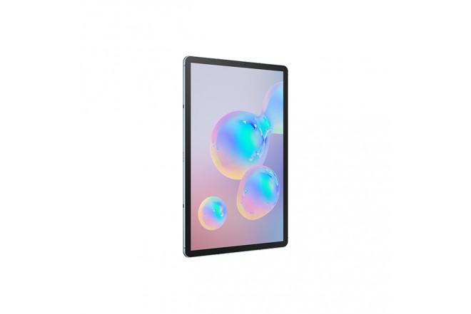 """Galaxy Tab S6 10,5"""" Pulgadas Cloud blue_6"""