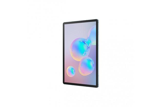 """Galaxy Tab S6 10,5"""" Pulgadas Cloud blue_1"""