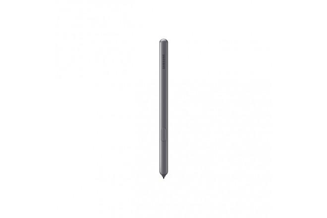 "Galaxy Tab S6 10,5"" pulgadas Mountain gray_3"