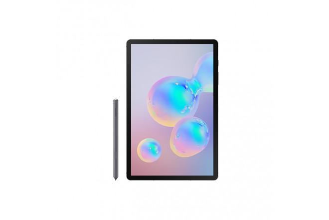 "Galaxy Tab S6 10,5"" pulgadas Mountain gray_5"