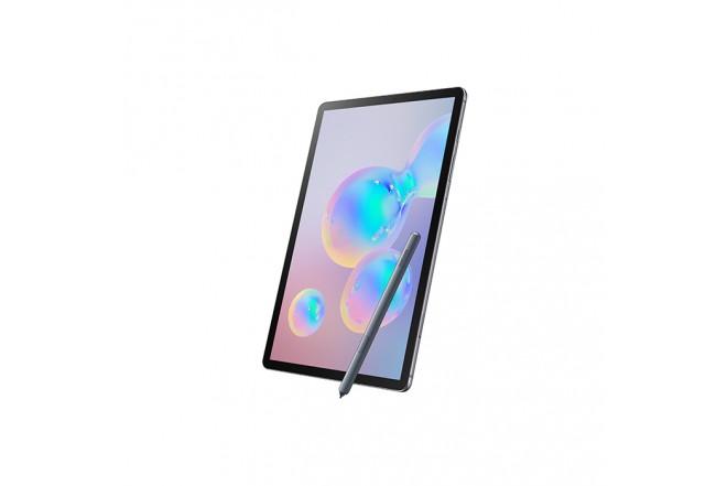 "Galaxy Tab S6 10,5"" pulgadas Mountain gray_9"