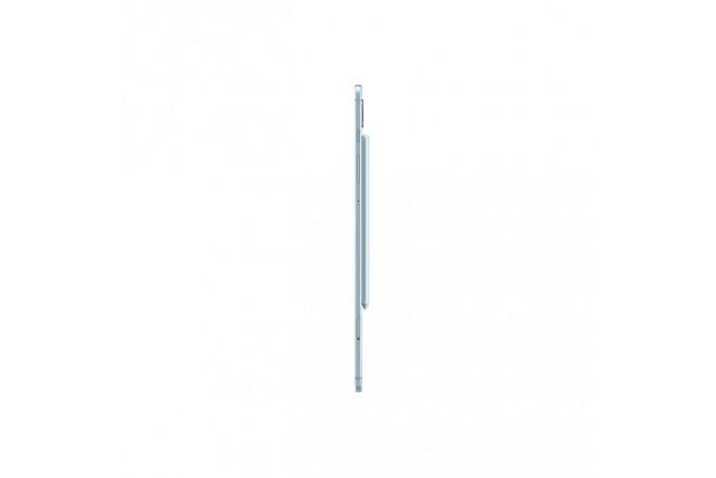 """Galaxy Tab S6 10,5"""" Pulgadas Cloud blue_10"""