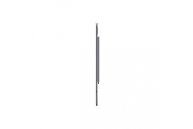 "Galaxy Tab S6 10,5"" pulgadas Mountain gray_7"