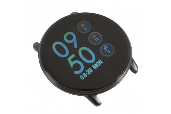 Reloj Kalley K-GSMARTB Negro 11