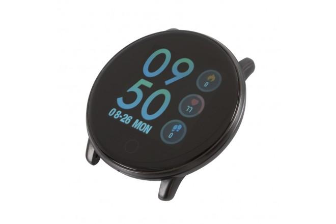 Reloj Kalley K-GSMARTB Negro 6