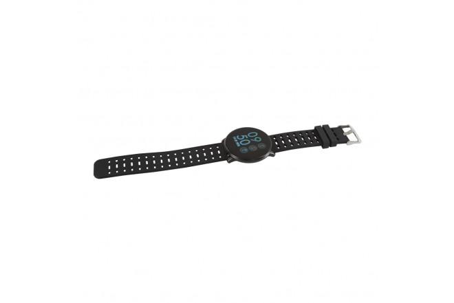 Reloj Kalley K-GSMARTB Negro 8
