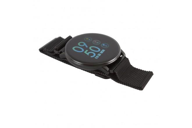 Reloj Kalley K-GSMARTB Negro 5
