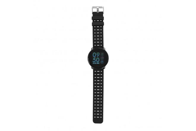 Reloj Kalley K-GSMARTB Negro 7