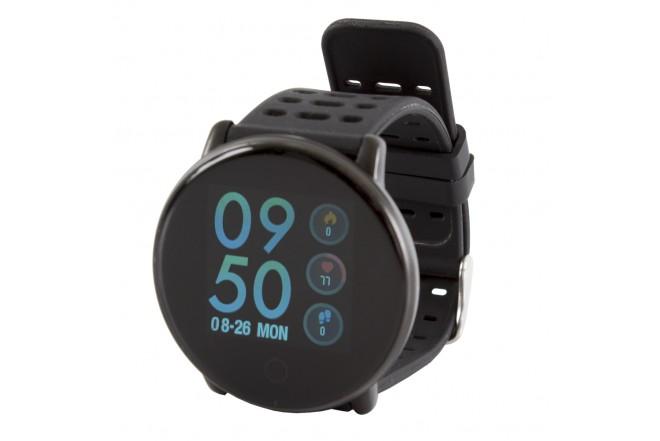 Reloj Kalley K-GSMARTB Negro 9