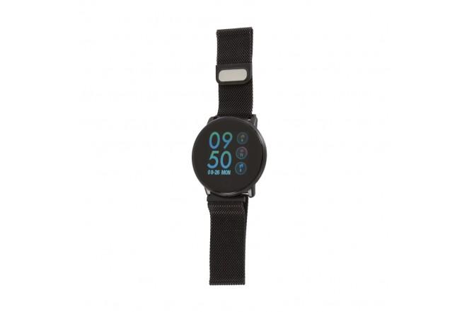 Reloj Kalley K-GSMARTB Negro 2