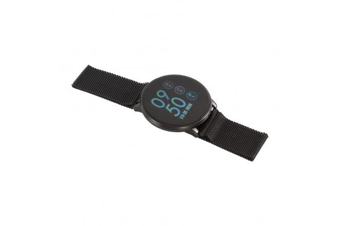 Reloj Kalley K-GSMARTB Negro 3