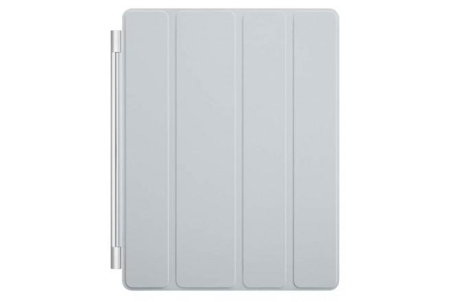 iPad SMART COVER Gris claro