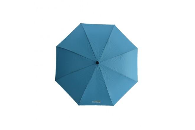 Sombrilla Reversible KALLEY Azul