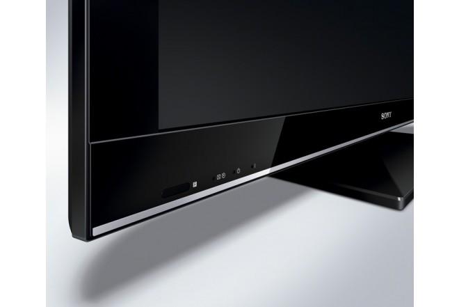 "TV 40"" LCD SONY 40BX453 FHD"