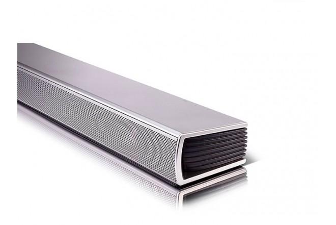 Sound Bar LG SH7 360 Watts