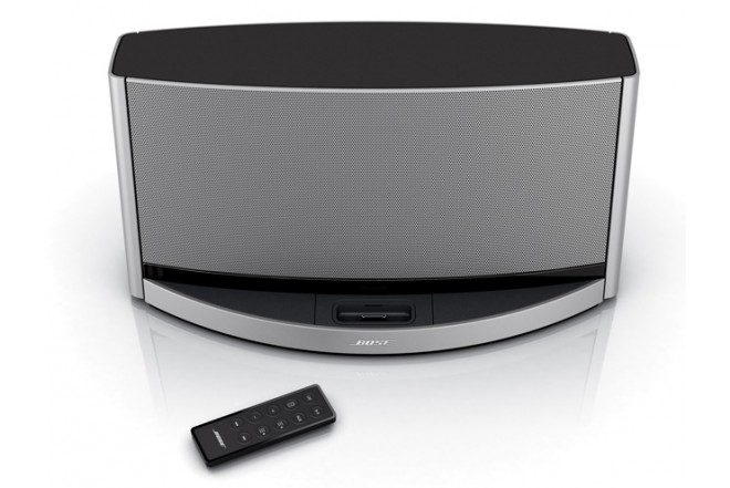 parlantes sounddock 10 bose alkosto tienda online. Black Bedroom Furniture Sets. Home Design Ideas