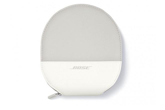 Audífonos BOSE SoundLink AroundEar 2 Bluetooth Blanco II