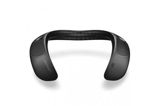 Parlante BOSE Soundwear 9W