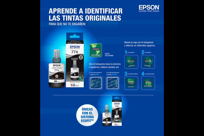 Botella de Tinta EPSON T774120-AL_2