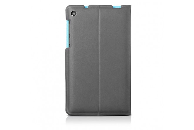 Wallet Case LENOVO Tab 3 7""