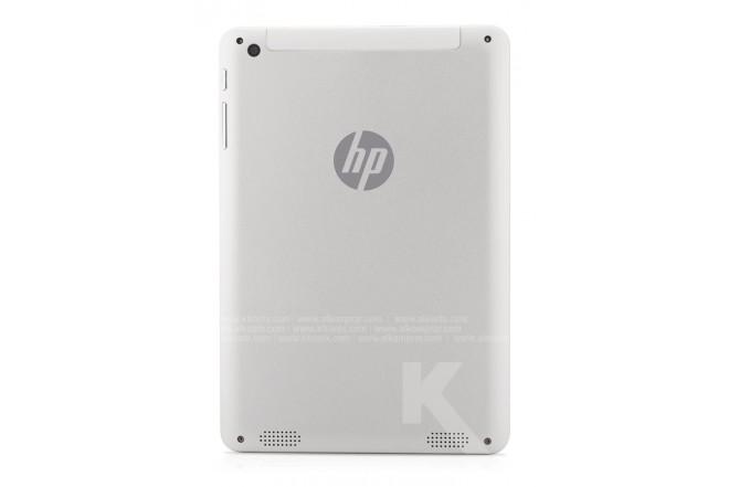 Tablet HP 8 1401LA B