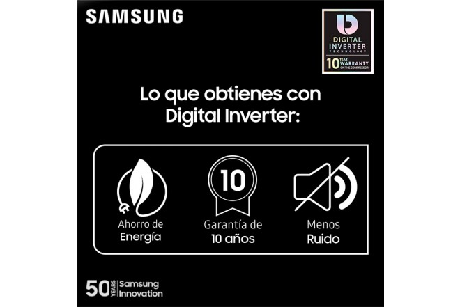 "Nevecon Samsung 781Lt RF28R7351S""G195"
