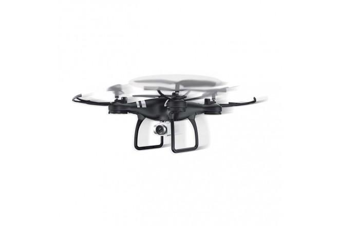 MORE PRODUCTS Drone Con Camara Wifi Extreme Controller